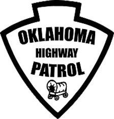 ohp patch