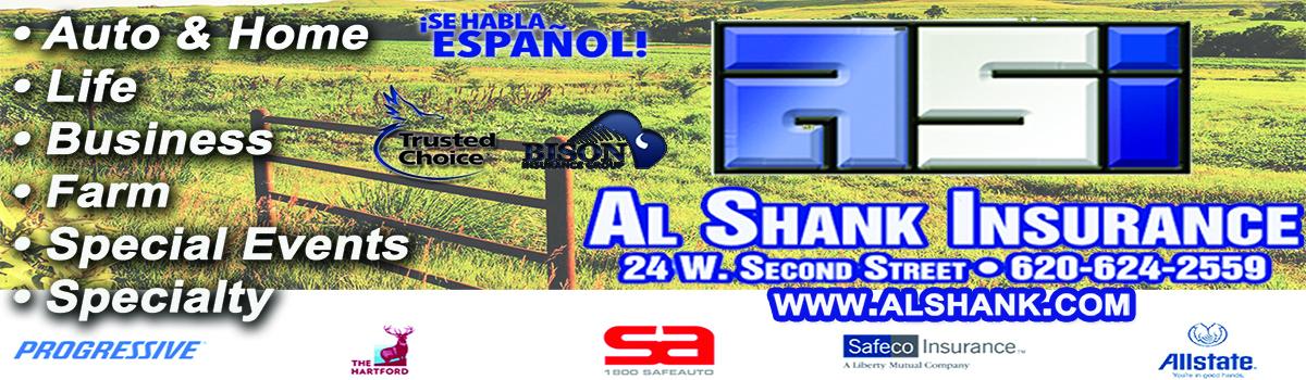 Al Shank banner2