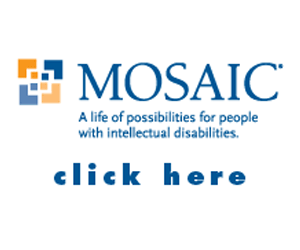 Mosaic Med Rect