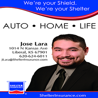 Shelter-Jose Lara
