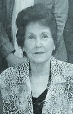 CAROLYN HINZ
