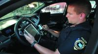 New Digiticket e-citation system will have many benefits for officers