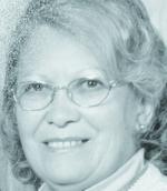 JULIA HOSKINSON