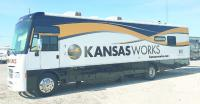 Mobile Workforce Center coming to SCCC