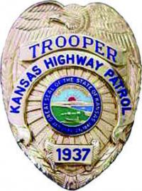 Passing semis ends in fatality accident