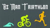 Liberal Rec to host OzMan Triathlon