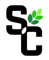 SCCC Board of Trustees takes on busy agenda for last meeting of 2018-19 fiscal year