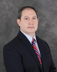 Southwest Medical Center announces CEO departure