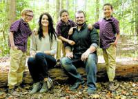 Mark Cress joins Liberal's First Southern Baptist Church as new lead pastor