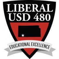 USD 480 to tackle full agenda Monday night